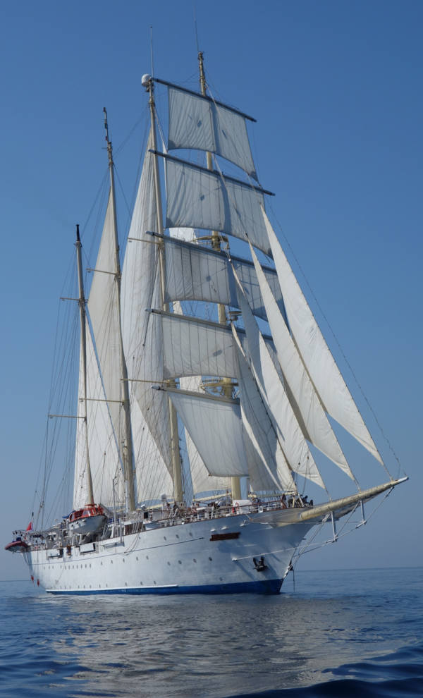 gastroystyle---starclipper---007