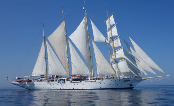 gastroystyle---starclipper---008