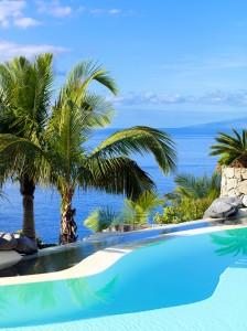 Abama Spa & Golf Resort