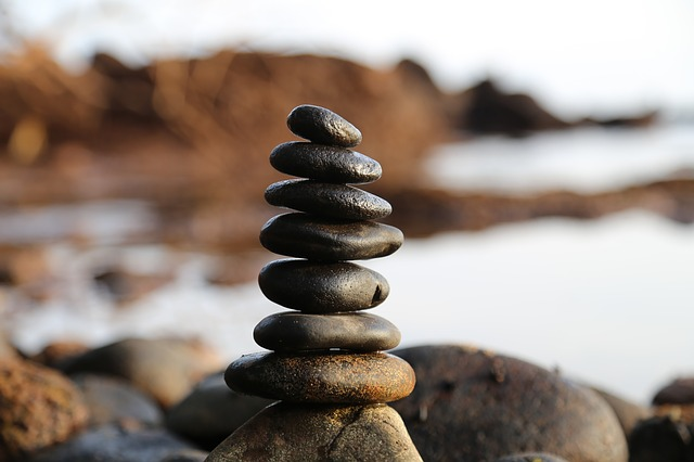 stones-2082937_640