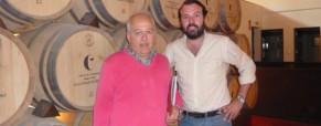 Pago Guijoso es garantía de la calidad en el mundo del vino