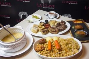 Semana de la Cocina Madrileña_1_cocido_JA_vs NP