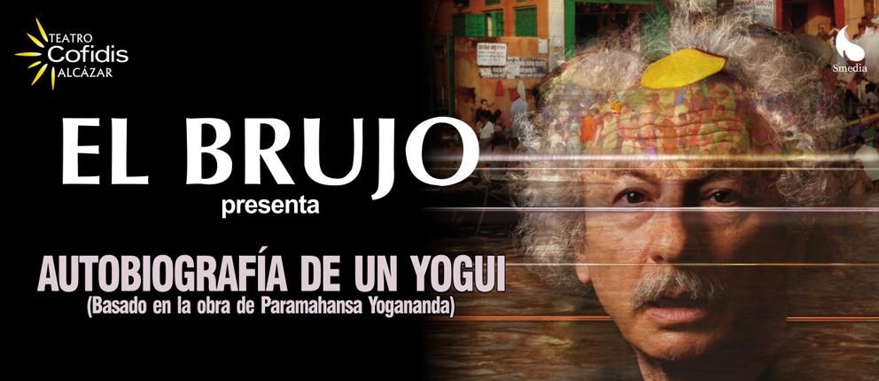 akz_yogui_brujo_ventas_eci_print_at_home_1360x590