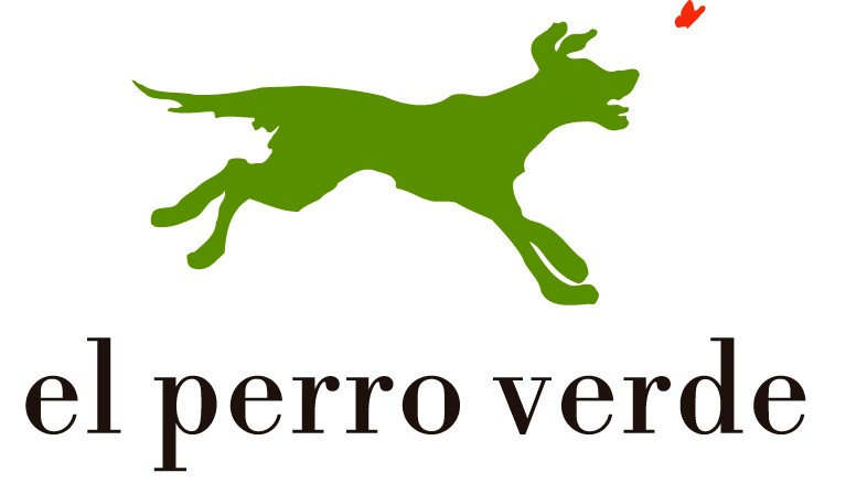 gastroystyle---elperrovere---005