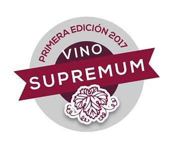 Supremum2