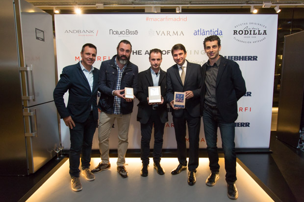 Top 3 Barcelona - macarfi - 006