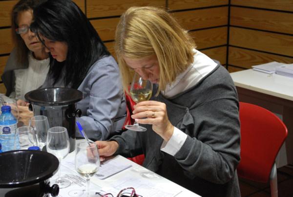 gastroystyle---vinosupremum---003