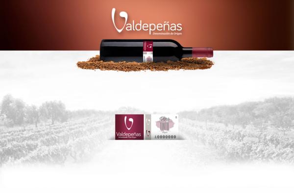 gastroystyle---vinosvaldepeñas---001