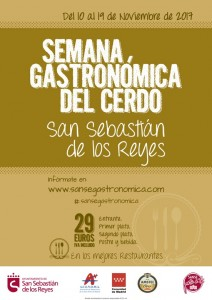 Cartel Semana Gastronómica del Cerdo_11-17_vs internet[4]