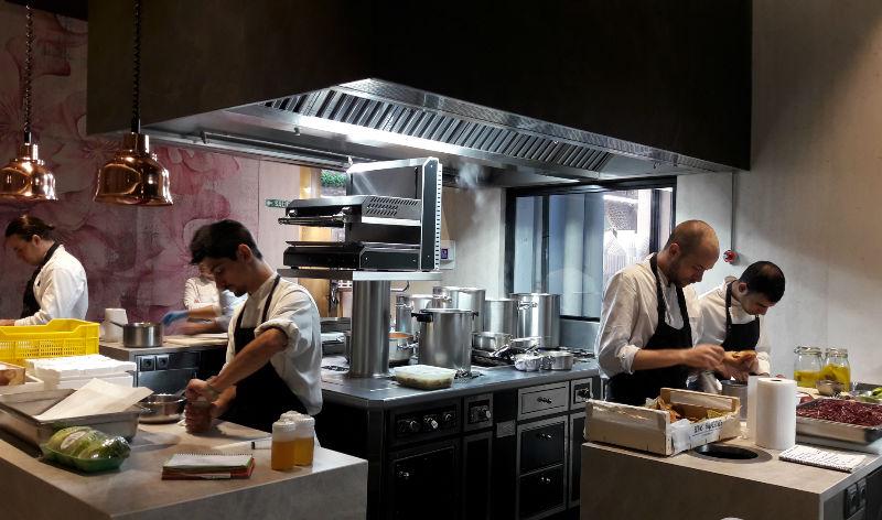 guia-restaurantes_800x472