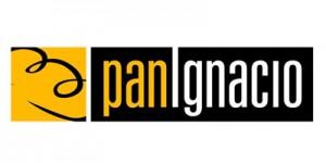 7-Pan-Gallego--Maiz-Brona--PanIgnacio--00--Logo--302_