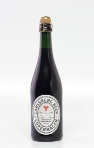 Botella_Carlsberg_cp