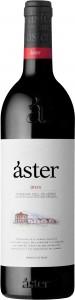 gastroystyle---Aster Crianza 2014---001