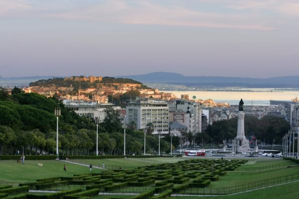 gastroystyle---Visit_Lisboa_Parque_EduardoVII---001