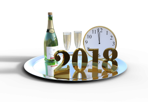 new-years-eve-2840098_960_720