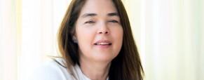 Bienestar y meditación: claves para empezar el año