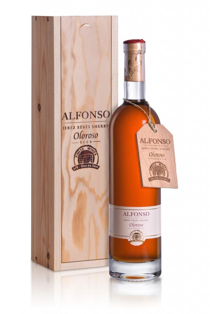 Alfonso_uno_de_seis