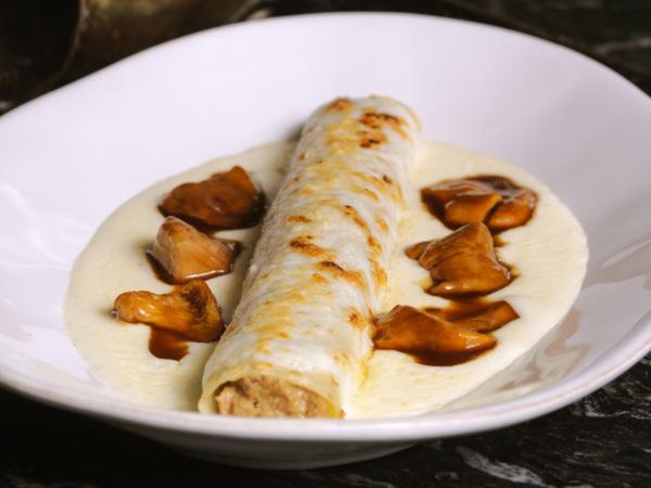 gastroystyle---restaurantlólivé---001
