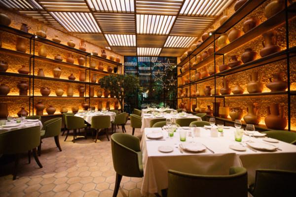 gastroystyle---restaurantlólivé---007