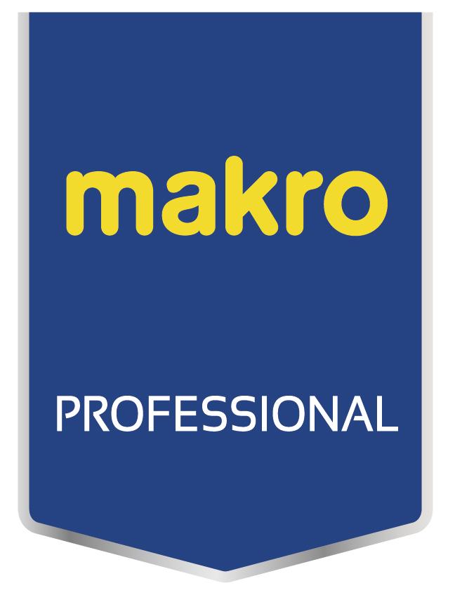 MAKRO-PROFESSIONAL