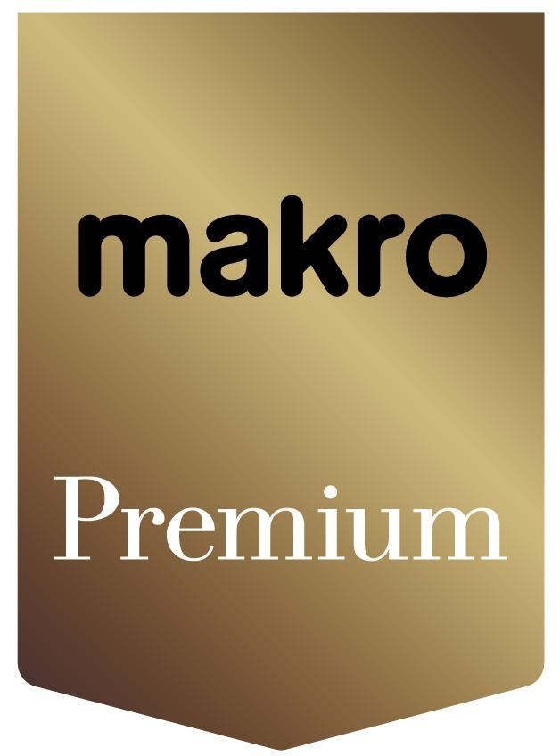 MAKRO-Premium