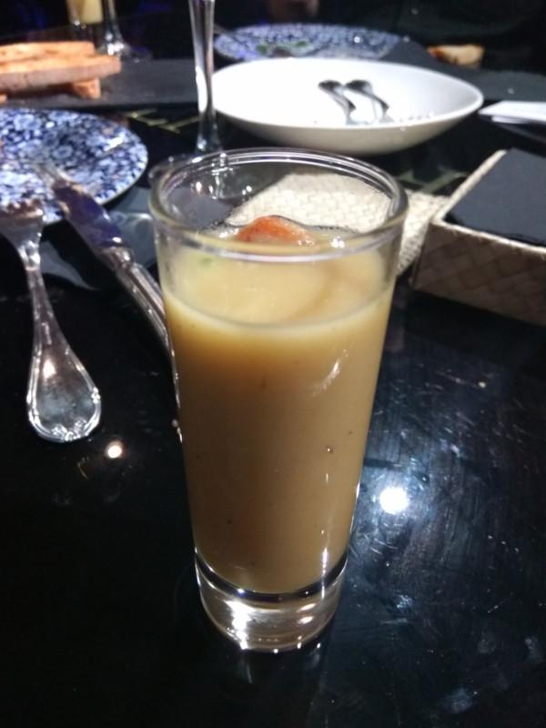 gastrosytyle---cafedeoriente---003