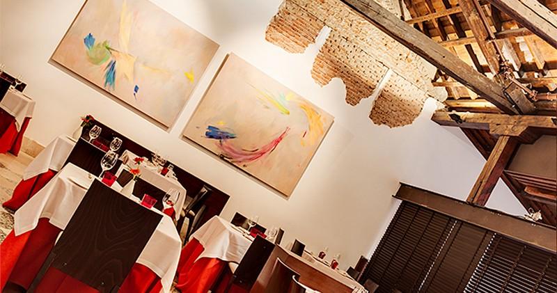 Restaurante-Paulino de Quevedo-Madrid-04