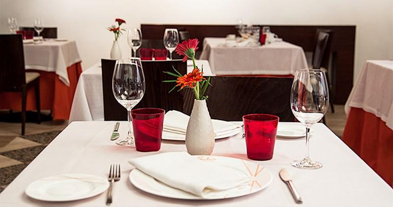 Restaurante-Paulino de Quevedo-Madrid-05
