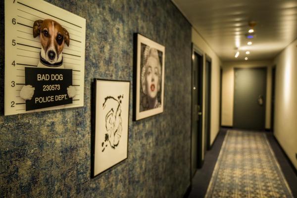 gastroystyle---Corridor_NYX Madrid (c) Leonardo Hotels---001