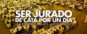 Aranda de Duero reclama a 1000 #EnveroLovers