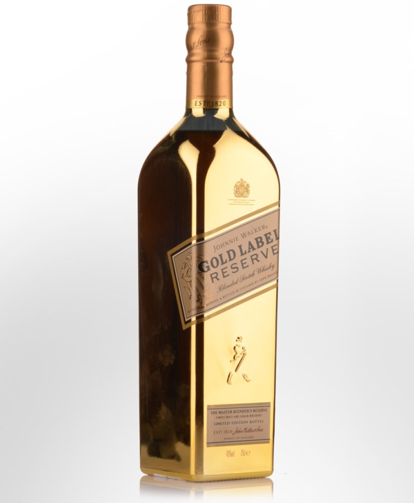gastroystyle---johnnie-walker-gold-bullion-gold-label---001
