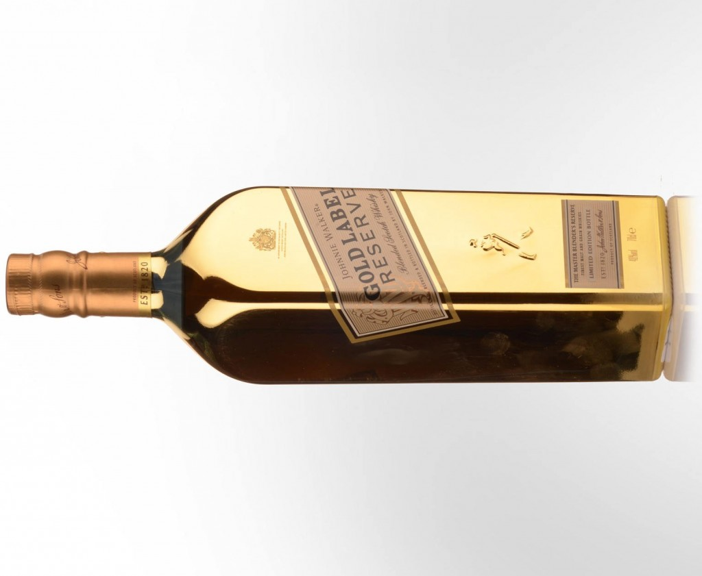 gastroystyle---johnnie-walker-gold-bullion-gold-label---002