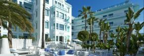 Apertura Hotel MiM Ibiza Es Vivé en Ibiza