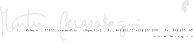 E1A1E3B6-CD71-427D-967F-1C3D33CA50D2[21]