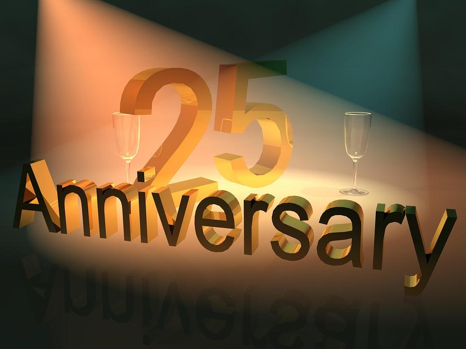 anniversary-2673509_960_720