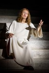 Jesucristo Superstar resucita en Madrid