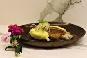 San Isidro en Arado Grocery & Restaurant
