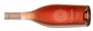 Carmen, un vino con nombre de mujer