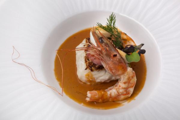 gastroystyle---Merluza a la plancha con salsa macho con mariscos---001