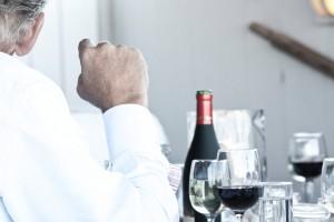 ¿Cómo elegir bien la copa para saborear el vino?