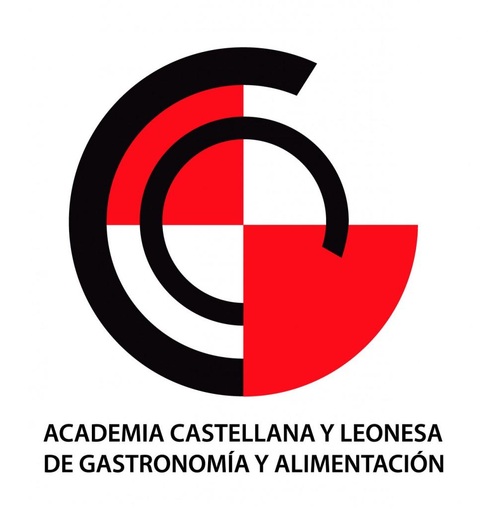 Logo_academia_vector_redondo-sinfondo_fuera-circulo