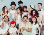 Ding Dong, comedia de Georges Feydeau, en Madrid