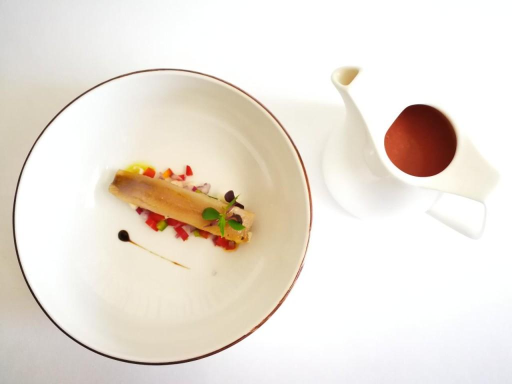 gastroystyle---restaurantekalma---001