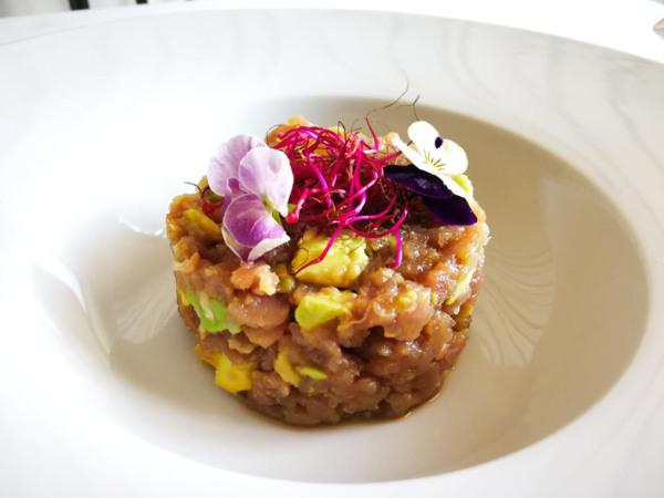 gastroystyle---restaurantekalma---002