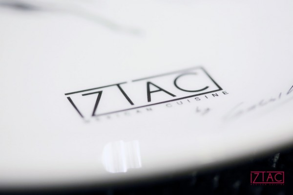 ¿Qué es Iztac?
