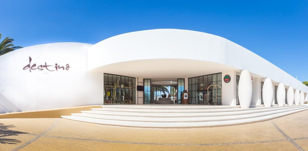 Destino Pacha Resort_14