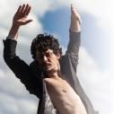 Jesús Carmona gana dos Latin UK Awards (LUKAS)
