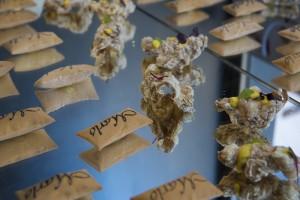 'Culinaria Castilla – La Mancha' y la innovación gastronómica profesional