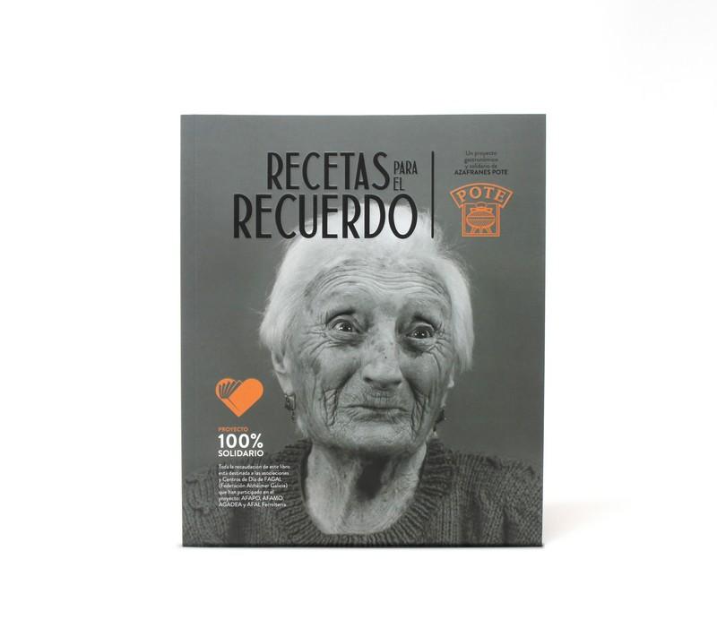 Libro_POTE