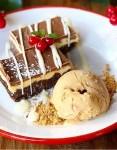 13 de Septiembre se celebra el Día Mundial del Chocolate